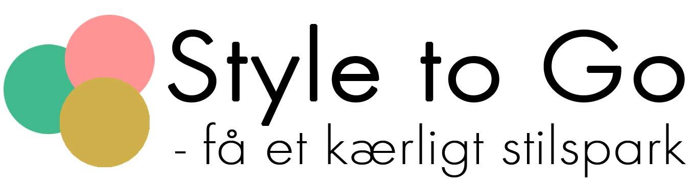 StyletoGo.dk